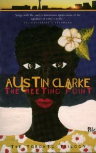 "1998 reissue of ""The Meeting Point"""
