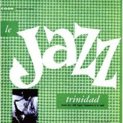 Rupert Clemendore, Jazz