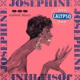 premice_calypso