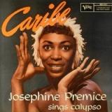 premice_caribe
