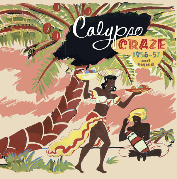 Calypso Packaging