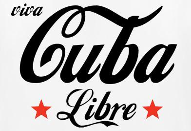 cuba-libre-tee