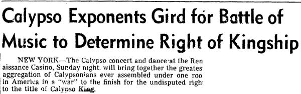 1947 07-12 Afr-Am Houdini et al Ren Cas