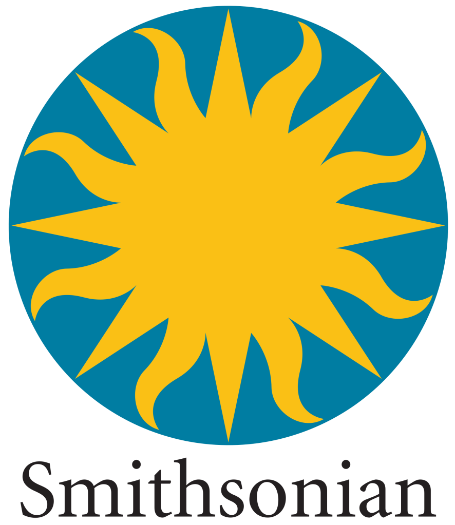 2000px-smithsonian_logo_color-svg