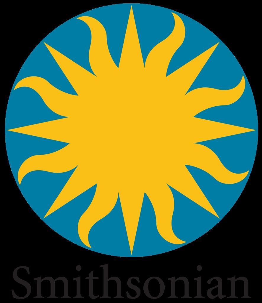 2000px-smithsonian_logo_color-svg